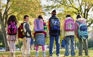children-backpacks-fall-rf-mdn.jpg