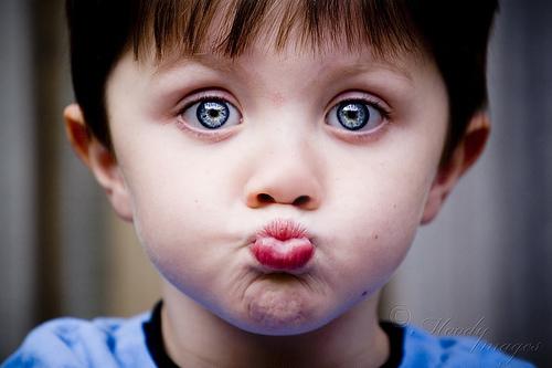 cute_kid.jpg