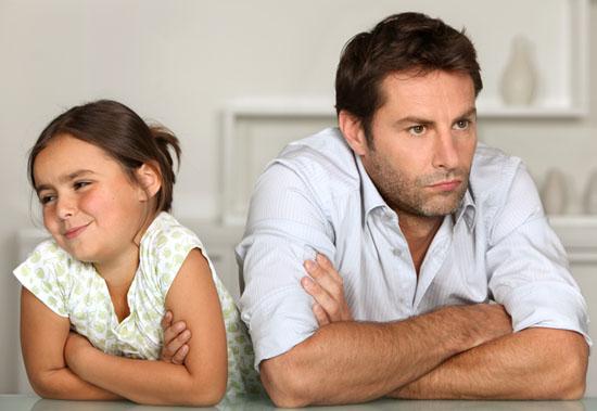 dad-preschool-daughter-not-happy.jpg