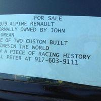 Érdekességek John Deloreanről