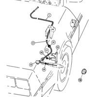 Típushibák és tipikus hibák 5. - Kilométeróra.
