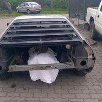 Motorfelújítás II.