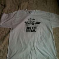 Még pólók
