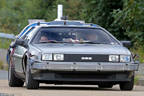 1412154828415_wps_13_PIC_BY_ANDY_BARNES_CATERS.jpg