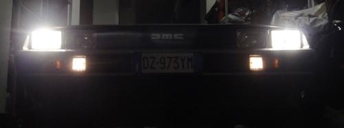 500DSC03022.JPG