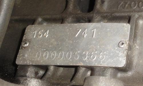 500DSC04512.JPG