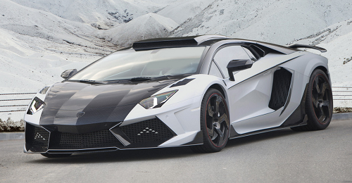 Mansory.png