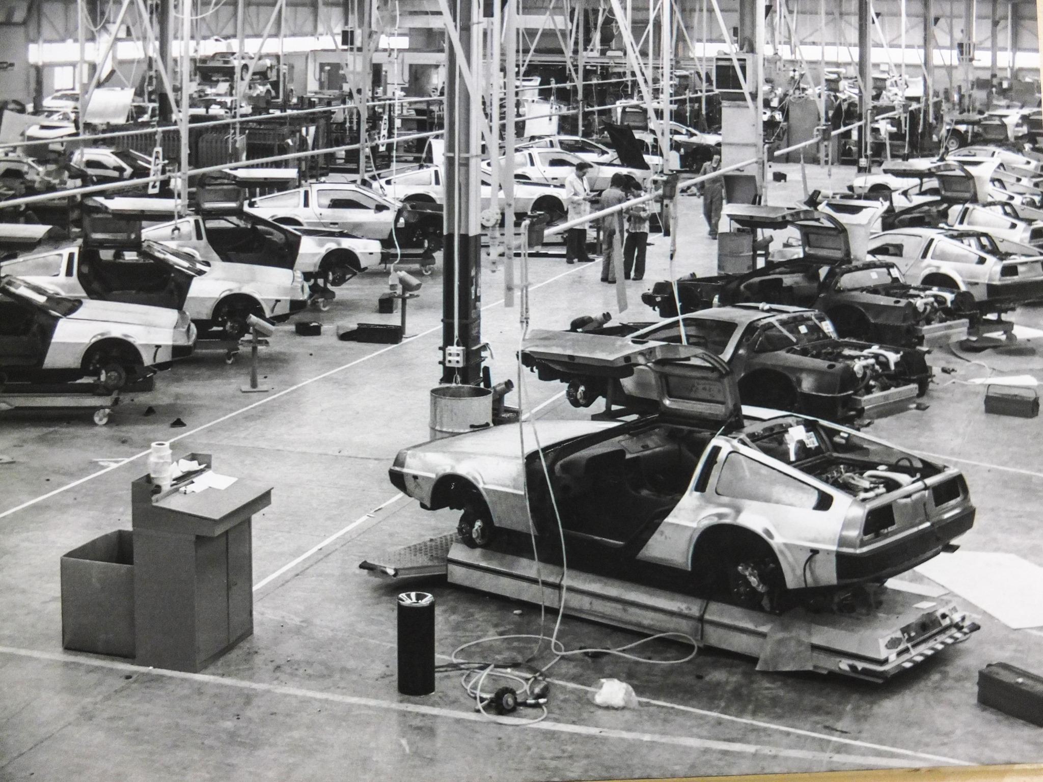 factory06assembly12.jpg