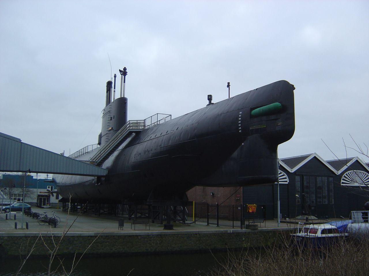 hollandia2019-tengeralattjaro.jpg