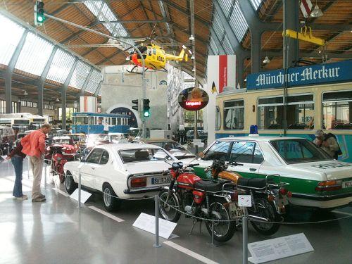 muzeum1.jpg