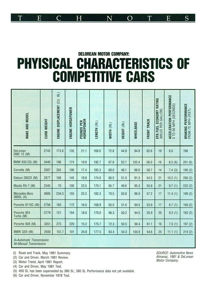 comparision.jpg