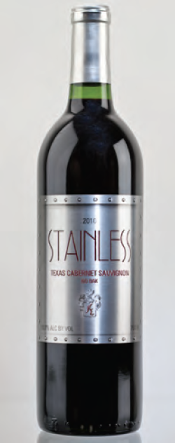 stainlesscabernetsauvignon.png