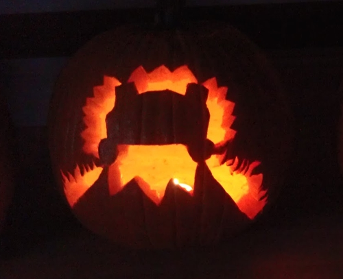 pumpkin2IMAG0907.png