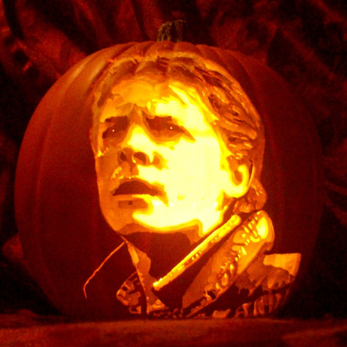 pumpkinsnoutypig_back_to_the_future_marty_mcfly_pumpkin.png