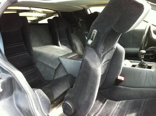 4seat1.jpg