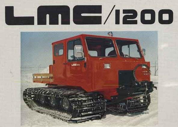 snowlmc.jpg