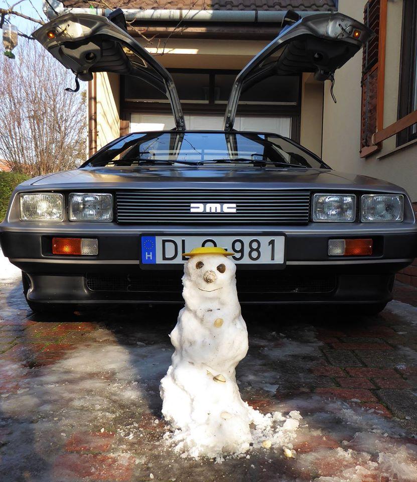 snowvin1052.jpg