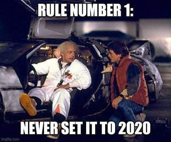 2020nemjo.jpg