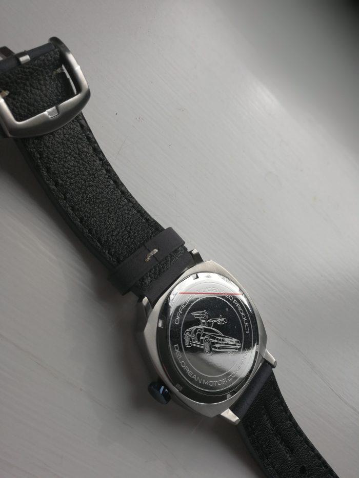 dmchwatch2.jpg