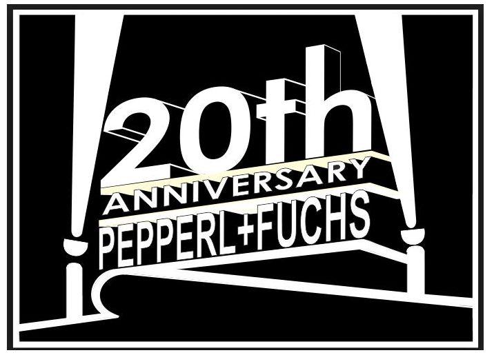 pepperlandfuchs3.jpg