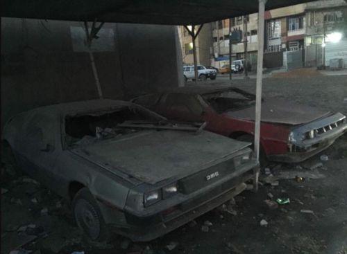 irak4_1.jpg