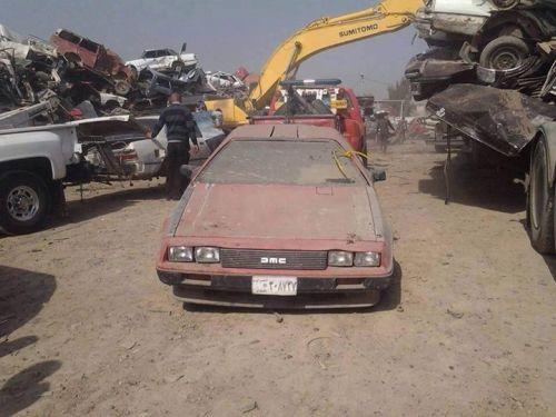irakideloreanbezuzaselott.jpg