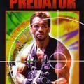 Kedvenc jeleneteink: Predator