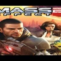 Az év játéka cím várományosa - Mass Effect 2