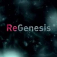 ReGenesis - Túl messzire mentünk? (II.)