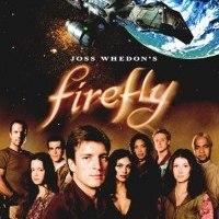 A Firefly nyomában