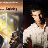 15 megfilmesíthetetlen sci-fi regény