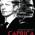 Minden, amit a Capricáról tudni akartál II.