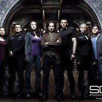 Stargate: Universe - menekülés az eszképizmusból