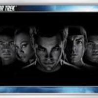 Star Trek reimagined