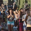 Jóga és meditáció gyakorlás a XI. kerületben_ॐ