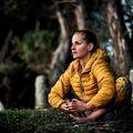 m i n d e n és s e m m i_Amikor látom, hogy semmi vagyok, az Bölcsesség.Amikor látom, hogy minden vagyok, az Szeretet._Sri Nisargadatta Maharaj_ॐ fotó: @langpeterphotography  #meditation #balance #harmony #trees #wilderness