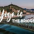 yoga is the bridge_2019