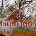 Erdő Jóga