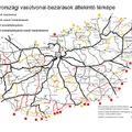 De miért Kádár, Bajnai és Tarlós a környezettudatos vasúti közlekedés fejlődésének  legszégyenteljesebb eltiprói?