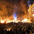 Ukrajna: a 8. utas előugrik – újabb lehetőség a magyar baloldaliaknak ... belátni, mi történt 2006-ban