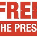 megszüntették a blog.hu-n a keresést és a politikát
