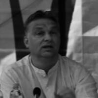 Orbán 1933-as beszéde ma: nem lesz liberalizmus ...