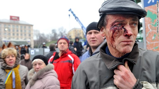 131130104754-ukraine-protest-03-horizontal-gallery.jpg