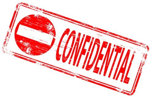 Confidential2.jpg