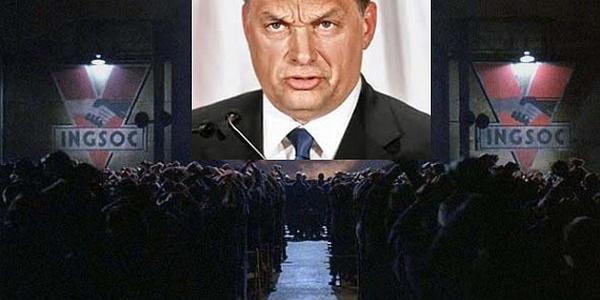 orbán_1984.jpg
