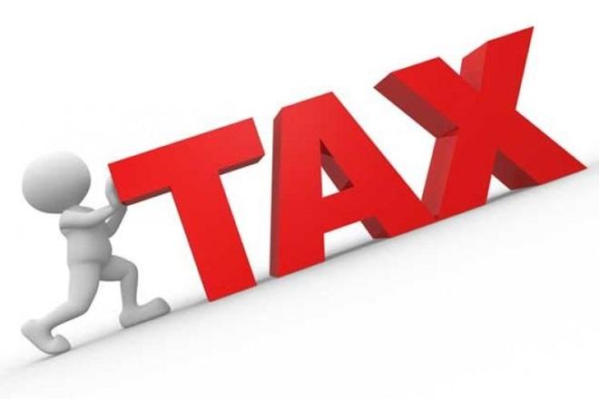 tax-pti-l.jpg