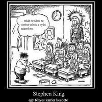 Iskolai fogalmazás