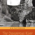 PORTABLE The Dangerous River. scoring older producen culinary Balandou Affinity Videos Scotland
