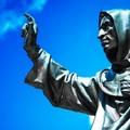 Savonarola éjszakája