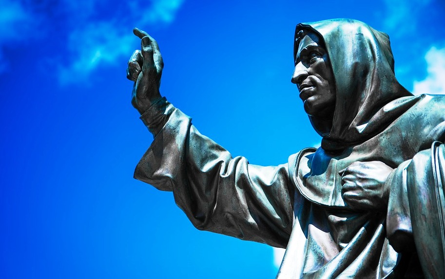 luther-memorial-2443775_960_720.jpg